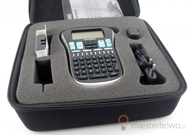 DYMO LabelManager 260p
